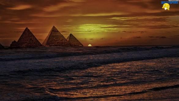 egypt-sea-wallpaper-by-yakub-nihat-wallpaper-1600x900