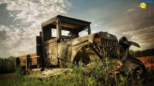 old-rusty-car-wallpaper-1600x900